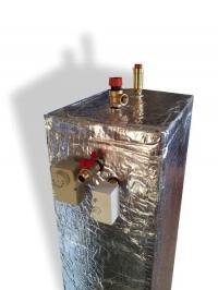 Încălzitoarele ionice cu schimbător de căldură