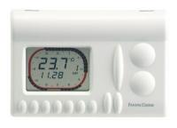 Termostat digital programabil de ambient(C55)