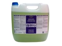 STATERM CLEANER Sistem de încălzire si agent de curățare (CONCENTRAT 1: 5)