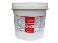 STATERM S -20 Lichid de transfert termic ecologic concentrat