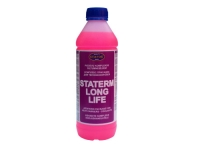 STATERM LONG LIFE (CONCENTRAT 1: 100)