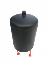 Buffer STAFOR pentru acumulare de căldură