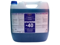 STATERM -40 heat carrier (coolant) for heating systems