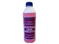STATERM SCAPARI INDICATOR aditiv indicație scurgere (CONCENTRAT 1: 100)