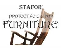 Ulei de protecție pentru mobilier