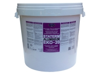 STATERM ALUMINIU EKO -20 lichid de transfer termic ecologic (lichid antigel) pentru radiatoare din aluminiu