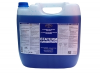 STATERM CONCENTRATE heat carrier (coolant)
